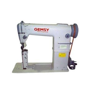 GEMSY-POSTE-GEM-200